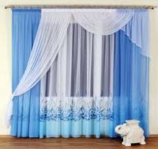 Kitchen Curtain Design Top 22 Curtain Designs For Living Room Living Room Curtains