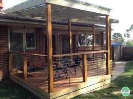 25 best merbau decking ideas on pinterest decorative screens