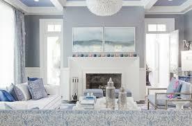wohnideen in grau wei wandfarbe wohnzimmer ideen mobelideen wohnzimmer farben grau in