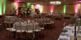 Cheap Wedding Venues In Richmond Va Delta Hotels By Marriott Richmond Downtown Weddings