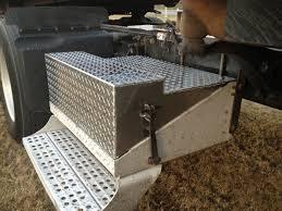 kenworth mud flaps australia tool boxes u0026 battery boxes raney u0027s truck parts