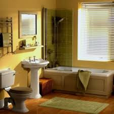 small guest bathroom ideas imposing ing guest bathroom color ideas small guest bathroom ideas
