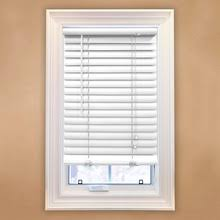 Somfy Blinds Cost Partition Blinds Partition Blinds Suppliers And Manufacturers At