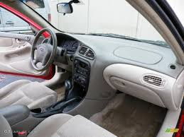 2003 oldsmobile alero gl sedan interior photo 40226398 gtcarlot com