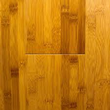 Floating Floor Bamboo Bt Bamboo Classic Carbonated Amber Horizontal Bt Bamboo Classic