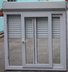 aluminum electric insulation rolling blinds buy rolling blinds
