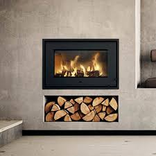 wood for wood burning rais 700 wood burning inset a bell fires stoves