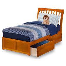 bed frames wallpaper high resolution diy twin bed frame plans