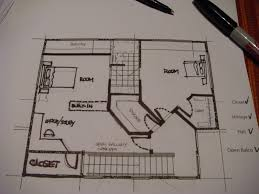 ranch house plans with safe room
