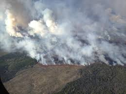 Bc Wildfire Drone by Www For Gov Bc Ca Ftp Project Wildfirenews