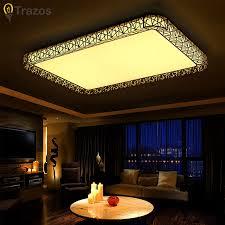 livingroom lights livingroom lights promotion shop for promotional livingroom lights