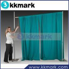 Purchase Pipe And Drape Cheap Dropship Pipe And Drape Systems For Wedding Decoration Buy