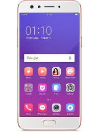 Oppo F3 Oppo F3 Deepika Edition Price In India Specifications
