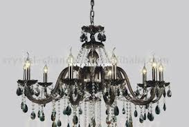 Chandeliers Under 50 by Dramatic Images Led Chandelier Globes Enjoyable Large Rectangle