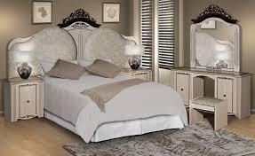 licious bedroomites blackite queen queensland cheap uk nz