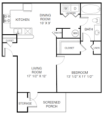 harbor creek floor plans apartments for rent in canton ga