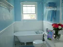 Bathroom Without Bathtub Bathroom Designs For Small Spaces Without Bathtub Small Bathrooms