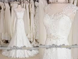 1116 Best Vintage Wedding Dresses Images On Pinterest Vintage Most Beautiful Vintage Wedding Dresses Tbrb Info