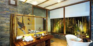 home design 70 gaj gaj retreat a luxury eco resort u0026 spa binewāl india booking com