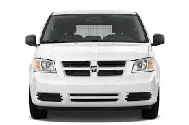 2010 dodge grand caravan reviews and rating motor trend