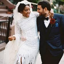 vintage inspired bridesmaid dresses vintage inspired wedding dresses the runway brides