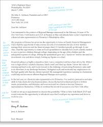 Business Letter Format Samples by Easy Sample Resume Format Classic Resume Format Best Photos Of