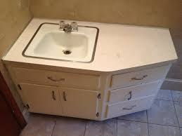 countertop refinishing raleigh nc bathroom counters kitchen