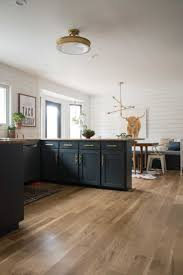 home engineered wood engineered oak flooring dark hardwood full size of home engineered wood engineered oak flooring dark hardwood floors vinyl plank flooring large size of home engineered wood engineered oak