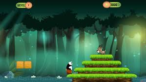 run apk on pc forest panda run apk to pc android apk
