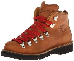 womens hiking boots canada stumptown by danner s mountain light cascade hiking boot