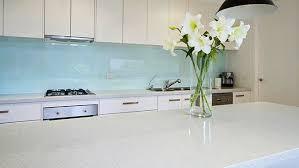 recouvrir un comptoir de cuisine recouvrir un comptoir de cuisine armoires cuisine bois de