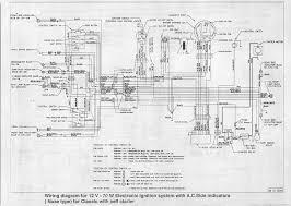 john deere f1145 wiring diagram 05 club car wiring diagram 36v