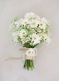 how to make a bridal bouquet 3 diy bridal bouquets you can actually make yourself hgtvs diy