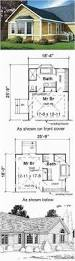 house additions floor plans for master suite building modular