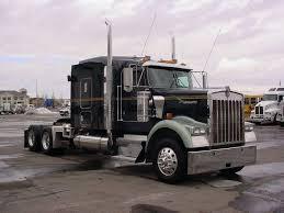 a model kenworth trucks for sale cheap truckss new trucks sale