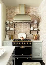 Home Depot Kitchen Backsplash Tiles Backsplash Tile Home Depot Kitchen Flooring Ideas Photos Best