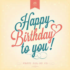 free electronic birthday cards colors free electronic birthday cards 2 ebirthday card free