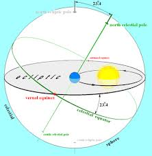 what does a diagram of the actual orbital path of planets in the