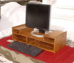 Woodworking Plans Desk Caddy by 14 Best Corporate Wooden Souvenir Ideas Images On Pinterest