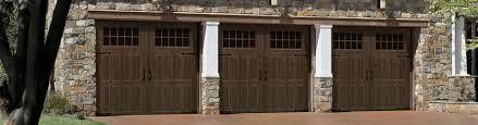 Overhead Door Maintenance by Nashville Garage Door Service Installation U0026 Repair Entry Doors Tn