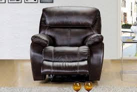memory foam sofa cushions the benefits of memory foam sofa cushions delandis furniture