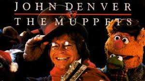progressive boink mixtape denver and the muppets