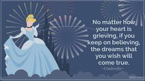 quotes to live by pinterest ideas on pinterest book of life p inspiring sleeping beauty p