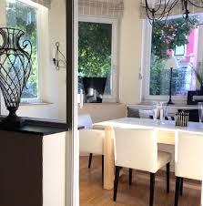 Wohnzimmer Einrichten Forum Wohnideen Lebenden Altbau Villaweb Info Altbau Einrichten