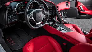 corvette uk price chevrolet corvette 2017 price glorious corvette 2017 price in