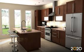 Kitchen Interior Design Software Home Interior Kitchen Design Endearing Kitchen Interiors Design