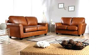 Oxford Leather Sofa Light Leather Sofas Light Brown Leather Sofa Or Best Of Light