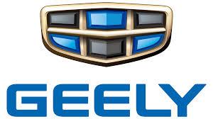 honda logos geely logo hd png meaning information carlogos org