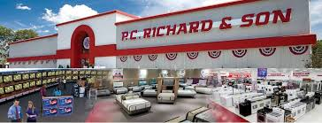 best black friday deals 2016 near me p c richard u0026 son black friday deals 2016 full ad scan leaked