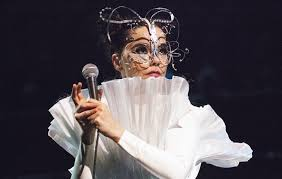 where can i buy a photo album björk encourages fans to buy new album with bitcoin nme